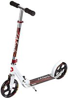 L.A. Sports Scooter Alu Leisure (13915)