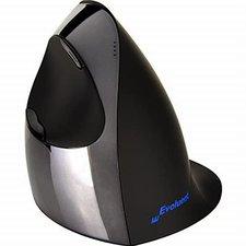 Evoluent VerticalMouse C Wireless