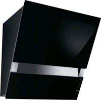 Best Hauben Kite Touch HF 80 schwarz