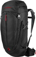 Mammut Lithium Guide 35 black