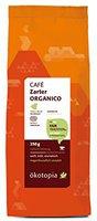 Ökotopia Zarter Café Organico kbA (250 g)