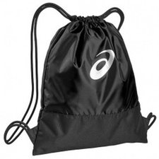 Asics Core Gym Bag (133224)
