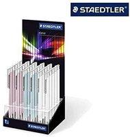 Staedtler Elance (Display)