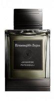 Ermenegildo Zegna Javanese Patchouli Eau de Toilette (125 ml)