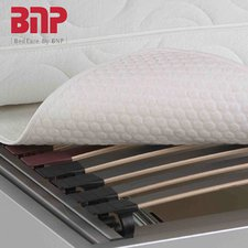 BNP Brinkmann Opti-Star 120x190 cm
