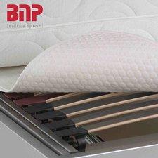 BNP Brinkmann Opti-Star 190x200 cm
