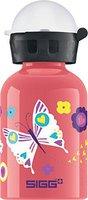SIGG Kids Butterflies and Birds (300 ml)