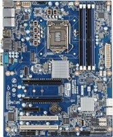 GigaByte MW31-SP0