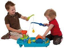 Wader Fang die Ente (40541)