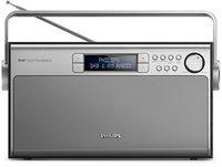 Philips AE5220B