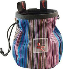 Red Chili Chalk Bag Giant pearl