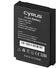 Cyrus CYR10015 für CM15