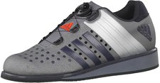 Adidas Drehkraft iron metallic/dark grey/silver metallic