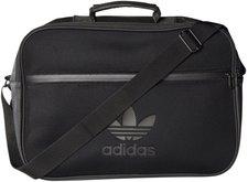 Adidas Originals Airliner black (AJ8522)