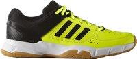 Adidas Quickforce 3.1 solar yellow/core black/silver metallic