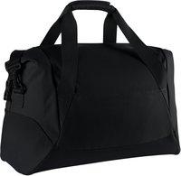 Nike FB Shield Standard Duffel black (BA5084)