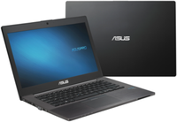 Asus Pro Advanced B8430UA-FA0084E