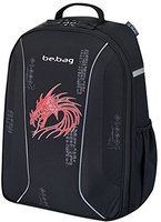 Herlitz be.bag Airgo Dragon