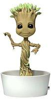 Neca Guardians of the Galaxy - Dancing Groot Bodyknocker