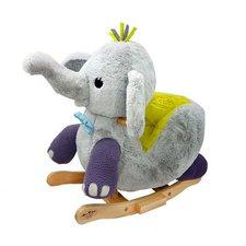 Fillikid Schaukeltier Elefant