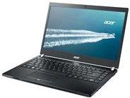 Acer TravelMate P648-M-56GL