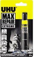 UHU Max Repair 20 g