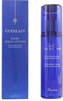 Guerlain Super Aqua-Lotion (150 ml)