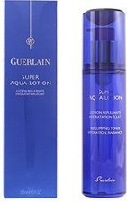 Guerlain Super Aqua-Lotion (150 ml)