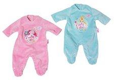 Baby Born Strampler Kollektion (822128)