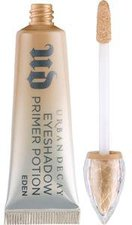 Urban Decay Eyeshadow Primer Potion Eden (10ml)