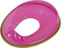 Bieco Toilettensitz (7900) pink