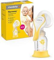 Medela Hand-Milchpumpe Harmony