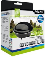 Aquael OXYBOOST AP 100 Plus