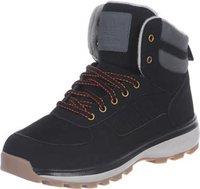 Adidas Chasker Winter Boot black/white/grey