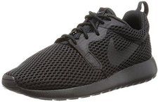 Nike Roshe One Hyper Breathe W black/cool grey/black