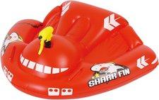 Jilong Shark Fin Airplane Rider (037216)