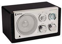 König Electronic HAV-TR1100
