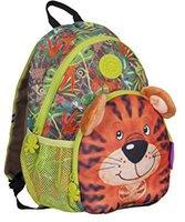 Okiedog Wildpack Junior Rucksack Tiger