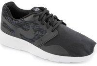 Nike Kaishi NS black/black/shark/white