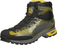 La Sportiva Trango TRK GTX Men yellow/black