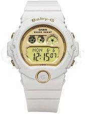 Casio Baby-G (BG-6901-7D)