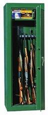 Rottner Waffenschränke Safari 10 S2