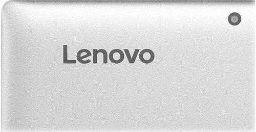 Lenovo IdeaPad Miix 310 Pro (80SG006Q)