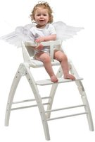 Baby Dan Angel (2654)