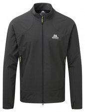 Mountain Equipment Frontier Jacket Men