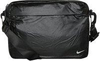 Nike Studio Kit 2.0 black/black 010 (BA5123)