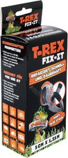 T-Rex Fix-It