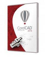 Corel CorelCAD 2016 Upgrade