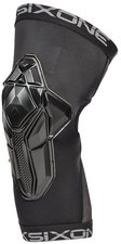 Sixsixone Recon Knee Guard