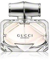 Gucci Bamboo Eau de Toilette (50 ml)